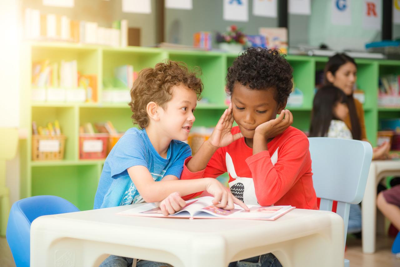Competências e Habilidades da Língua Inglesa na BNCC