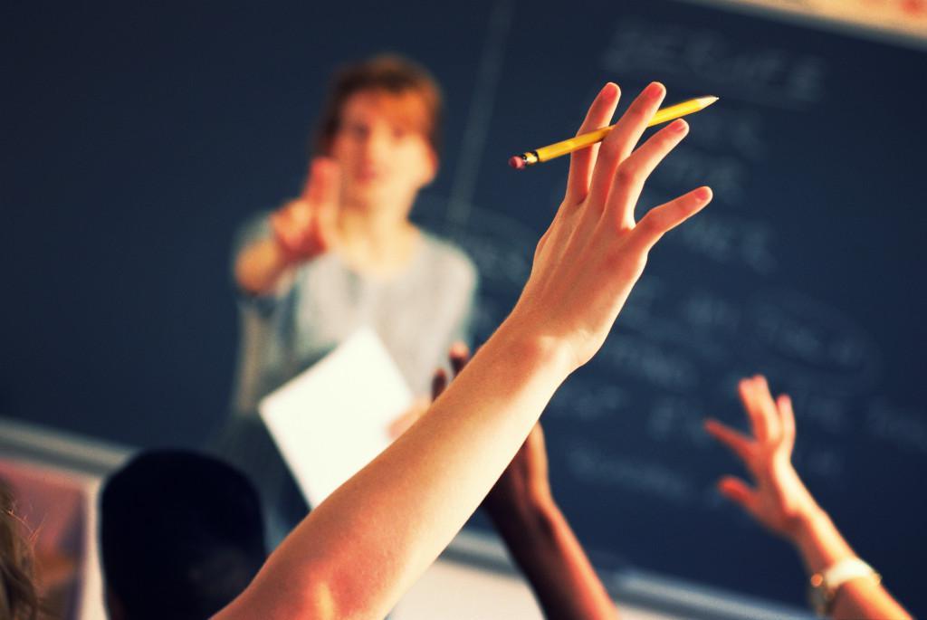Interdisciplinaridade e como-trabalhar-outras disciplinas com o inglês